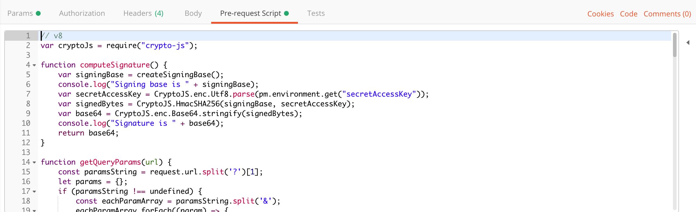 API | GT Nexus Developer Network
